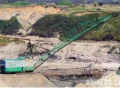 俄罗斯禁止琥珀原料出口大揭秘