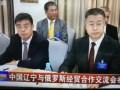 远东,中俄经贸合作新天地(记者观察) (66播放)